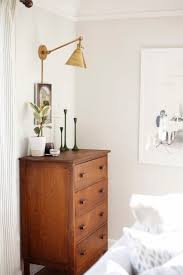 26 modern brass sconces for every budget
