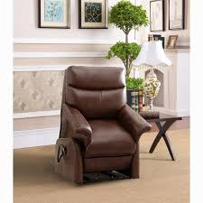 best 25 brown leather recliner chair ideas on pinterest brown