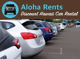 Hawaii travel and transport images Maui transportation go hawaii jpg