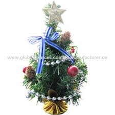 china 2ft to 10ft artificial pvc green tree from