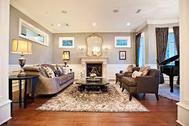 Wooden Floor Ideas Living Room Revere Pewter Living Room Ideas Living Room Contemporary With