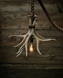 Antler Chandelier Net Best 25 Antler Chandelier Ideas On Pinterest Deer Antler