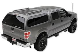 ford truck png 2017 ford chevy dodge camper shells truck toppers truck caps