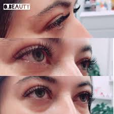 o beauty eyelash extensions u0026 nails 293 photos u0026 10 reviews