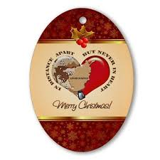 9 best marine corps christmas ornaments images on pinterest
