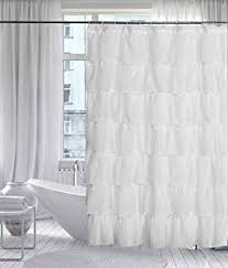 Bathroom Shower Images Gee Di Moda Luxury Ruffle Bathroom Shower