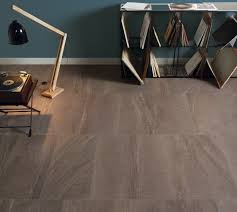 artica porcelain stoneware wall floor tiles by saime ceramiche