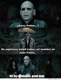 Hilarious Harry Potter Memes - 15 hilarious harry potter memes ever