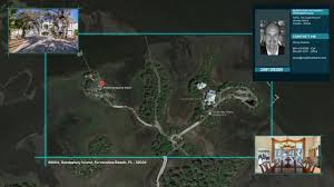Amelia Island Florida Map 96604 Sandpenny Island For Sale On Vimeo