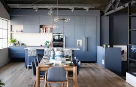 kitchen outdoor kitchen designs custom kitchen design kitchen