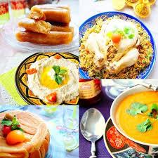cuisine entr馥s froides canap駸 entr馥s froides 28 images entr 233 es froides bel