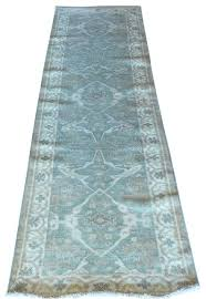 Aqua Runner Rug Royal Blue Runner Rug With Brilliant Royal Blue Runner