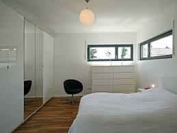 Schlafzimmer Rauch Bauhaus Rauch Fertighaus Weiss