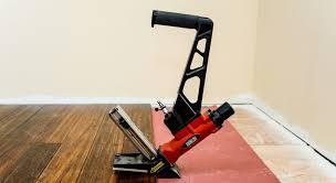 Laminate Flooring That Looks Like Wood Engineered Flooring Vs Laminate Flooring Nydree Flooring