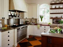 Inexpensive Kitchen Remodeling Ideas by Inexpensive Kitchens Decoration Tips Kitchen Design 2017