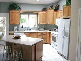 best small kitchen ideas small l shaped kitchen design hyperworks co
