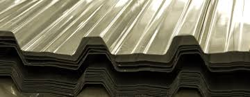 Patio Roof Ideas South Africa by Modek Roof Sheeting U2013 The Largest Roof Sheeting Manufacturer In Africa