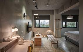 design hotel play design hotel updated 2017 prices b b reviews taipei
