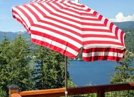 Striped Patio Umbrella Striped Patio Umbrella Or Striped Patio Umbrella 9 Ft 93