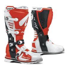 off road motorcycle boots off road u2013 forma boots australia