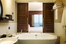 sofitel dubai jumeirah beach the hotel