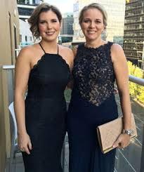 designer dress hire australia rent luxury dresses online