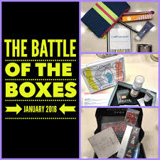 www hairsnips com old battle of the boxes january 2018 holleewoodhair