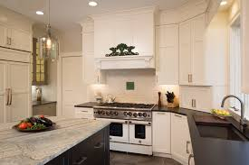 Plain And Fancy Kitchen Cabinets Giorgi Kitchens U0026 Designs Inc Home