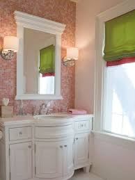 pink tile bathroom ideas pink and green bathroom ideas houzz