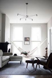 Minimalist Home Interior Hang Around Minimalist Minimalist Living And Room Goals