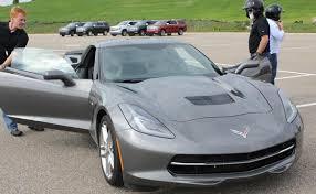 shark gray corvette pics 2015 corvette stingray in shark gray corvette sales