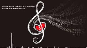 box frank mills frank mills box dancer dcsk big room remix