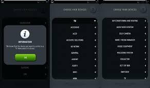 remote apk galaxy s4 universal remote galaxy universal remote app galaxy s4