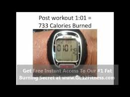 Desk Exercises To Burn Calories Unique Interval Workouts Burn 1000 Calories In 12 Minutes Youtube