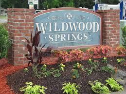 wildwood springs apartments rentals rock hill sc apartments com