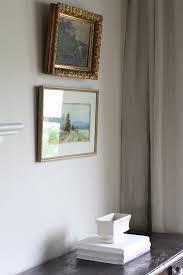 bergere home interiors beautiful homes of instagram home bunch interior design ideas