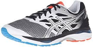 black friday 2017 amazon shoes amazon com asics men u0027s gel cumulus 18 running shoe road running