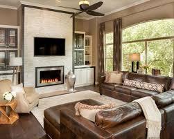 sandstone fireplace sandstone fireplace surround houzz