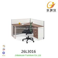 Home Design Center Telemarketing by Call Center Cubicle Design Call Center Cubicle Design Suppliers