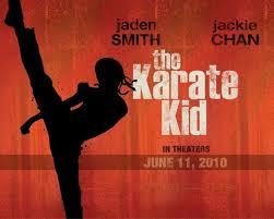 功夫梦 the karate kid streaming online learn chinese blog
