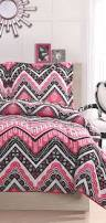 girls pink bedding 211 best teen bedrooms images on pinterest teen