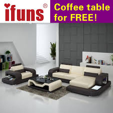 Images Of Sofa Set Designs Best 25 L Shape Sofa Set Ideas On Pinterest Pallet Seating