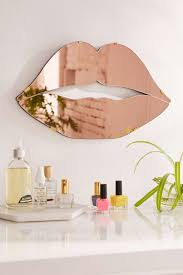 copper room decor copper pink bedroom ideas that will amaze every lady page 2 of 3