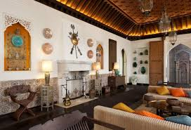 home design elements moroccan and arabic motives inspired 5 key elements to have at