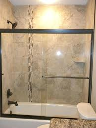 Bathroom Shower Tile Ideas Photos Black And White Shower Tile Baroque Black And White Tile Floor