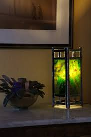 1459 best 3d stained glass images on pinterest mosaics glass