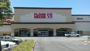 floor and decor norco ca photo of floor decor tx united states norco ca