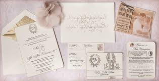 Rustic Invitations Rustic Wedding Invitations With Natural Whimsical Details