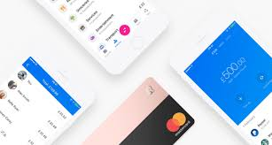 buy travel insurance images Revolut now lets you automatically buy travel insurance based on png