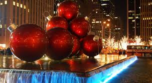 new york city during the season ask the family travel